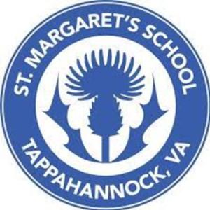 Saint Margaret's School