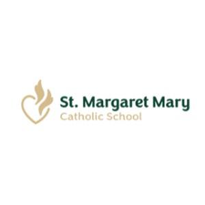 Saint Margaret Mary Catholic School