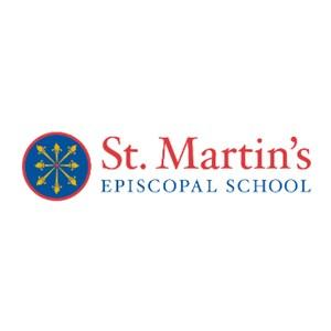 Saint Martin's Episcopal School