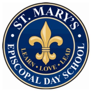 Saint Mary's Episcopal Day School