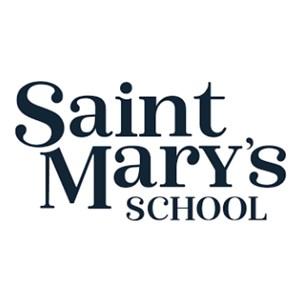 Saint Mary's School