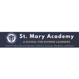 Saint Mary Academy