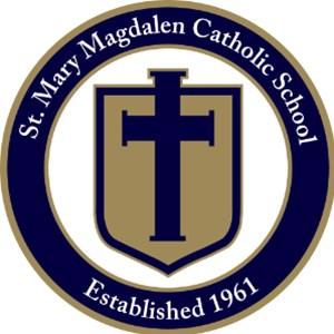 Photo of Saint Mary Magdalen Catholic School