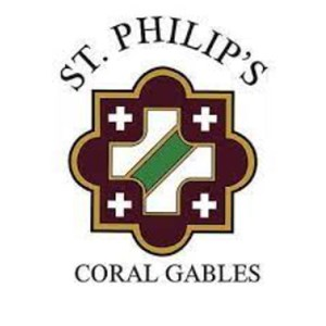 Saint Philip's Episcopal School