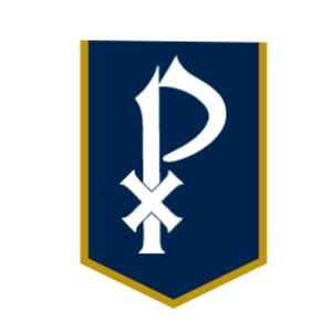 Saint Pius X Catholic High School