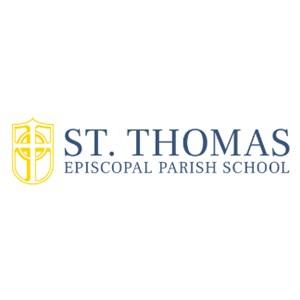 Photo of Saint Thomas Episcopal Parish School
