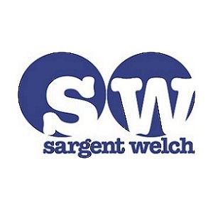 Sargent Welch