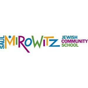 Saul Mirowitz Jewish Community School