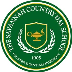 Savannah Country Day School