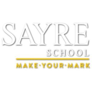 Sayre School