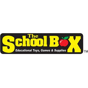 School Box