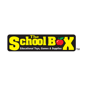 The School Box
