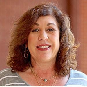 Sheila Cash