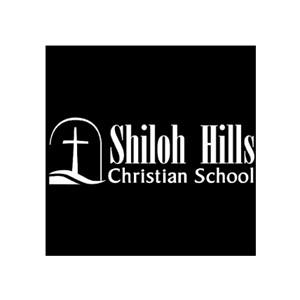 Shiloh Hills Christian School