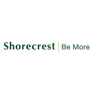 Shorecrest Preparatory School