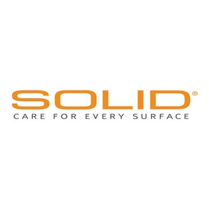 Solid Surface Care, Inc.