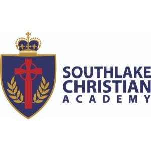 SouthLake Christian Academy