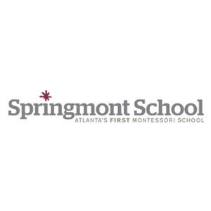 Springmont School