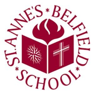 St. Anne's Belfield School
