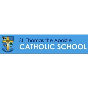 St. Thomas the Apostle Catholic School