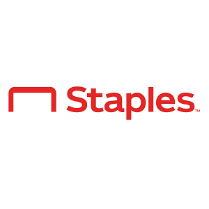 Staples Facilities Solutions