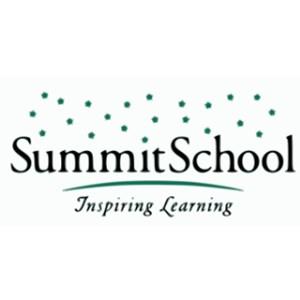 Photo of Summit School