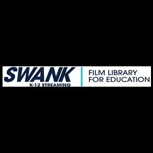 Swank K-12 Streaming