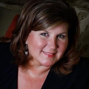 Tammy Barron