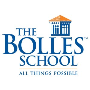 Photo of The Bolles School