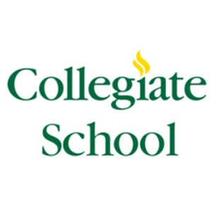 Photo of The Collegiate School