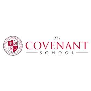 The Covenant School - TN