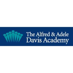 Photo of The Davis Academy