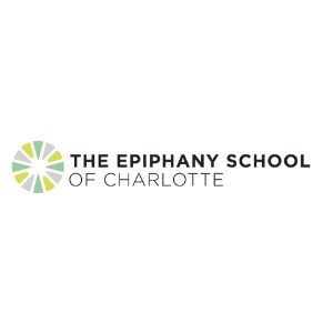 The Epiphany School of Charlotte