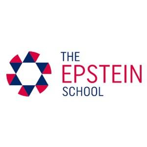 Photo of The Epstein School
