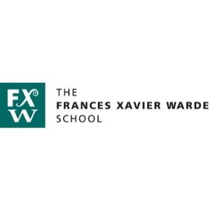 The Frances Xavier Warde School