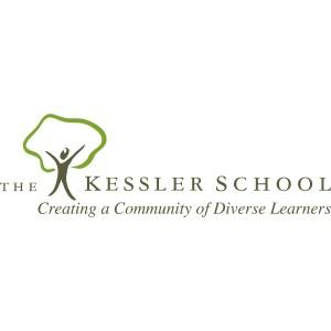 Photo of The Kessler School