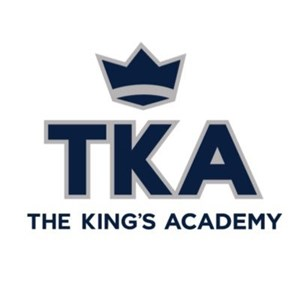 Photo of The King's Academy