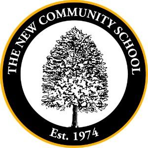 Photo of The New Community School
