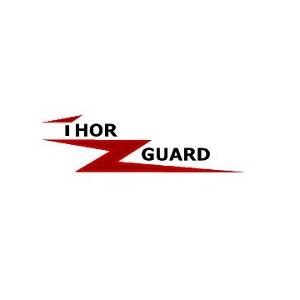 Thor Guard