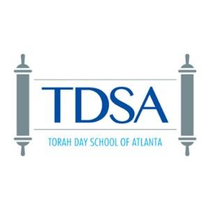 Photo of Torah Day School of Atlanta