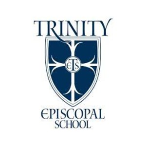 Trinity Episcopal School - NC