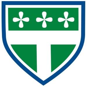 Trinity Episcopal School - VA