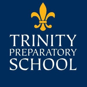 Photo of Trinity Preparatory School of Florida