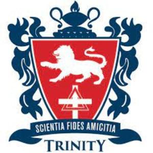 Photo of Trinity Presbyterian School