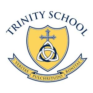 Trinity School of Durham and Chapel Hill