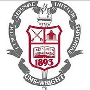 UMS-Wright Preparatory School