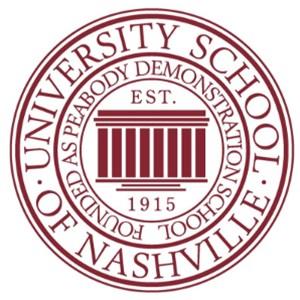 Photo of University School of Nashville