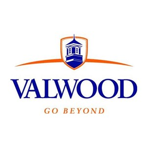 Photo of Valwood School