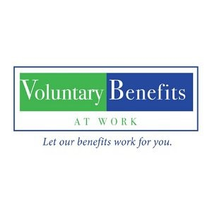 Voluntary Benefits at Work