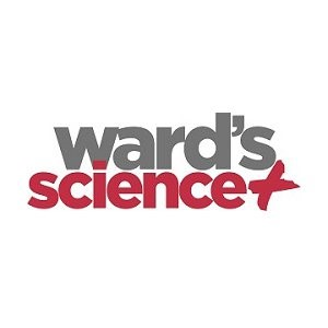 Ward's Science (VWR)